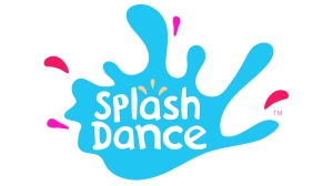 splashdance-logo-variations-stacked